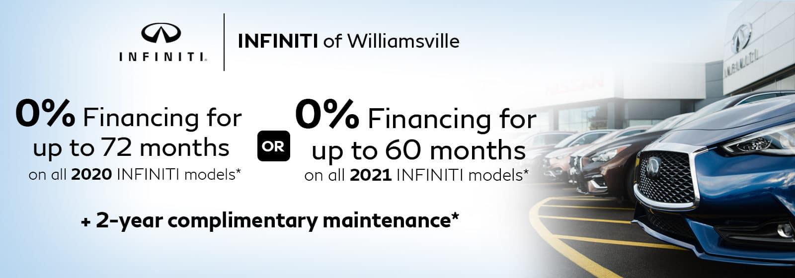 WH Infiniti-APR-12.20
