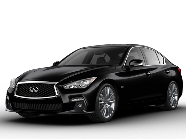 2020 Q50 <br>