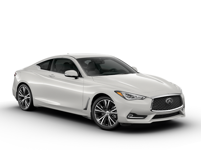 2021 Q60 <br>
