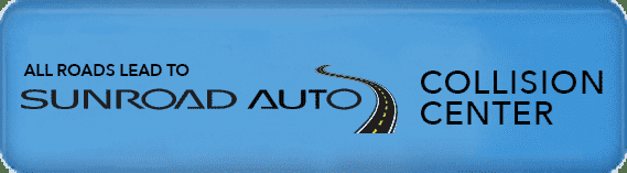 SunRoad Auto Collision