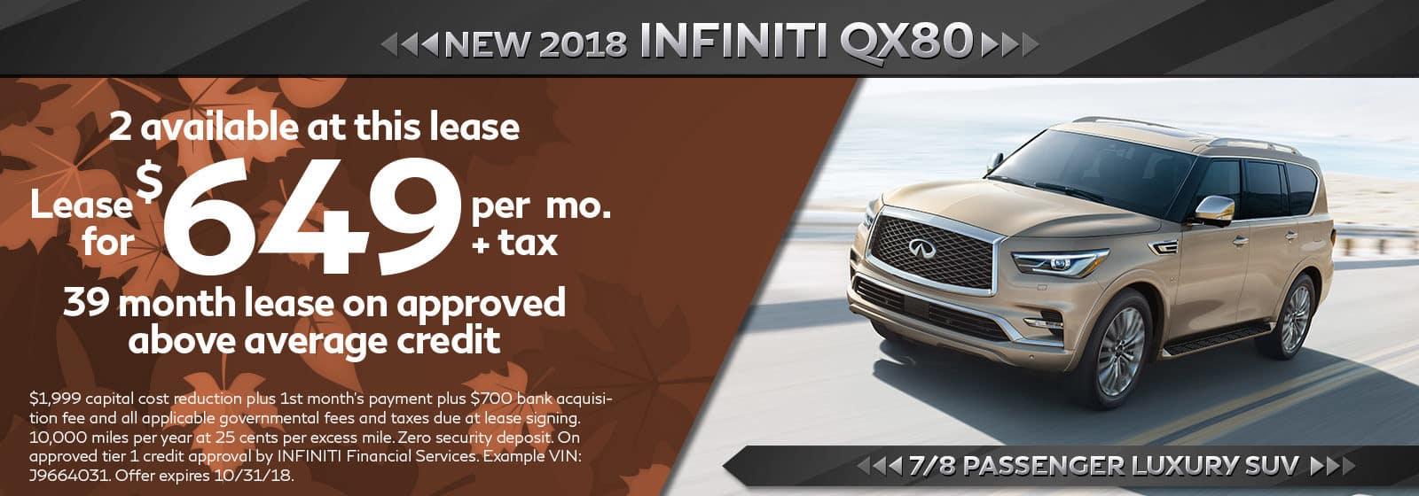 New-2018-Infiniti-QX80