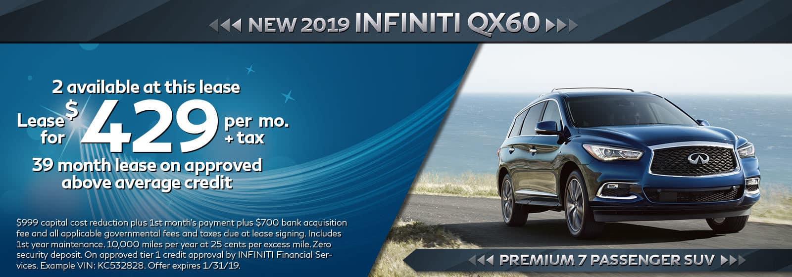 QX60-Jan