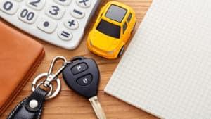 car financing terms explained kearny mesa infiniti san diego ca kearny mesa infiniti