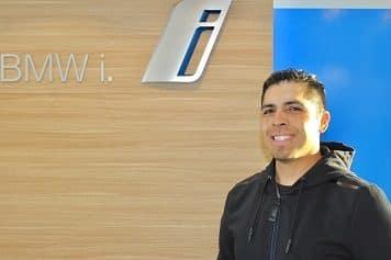 Albert Rodriguez Jr.