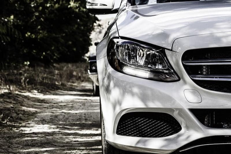 Used Cars for Sale in Bend, OR