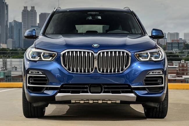 New BMW X5 for Sale in Bend