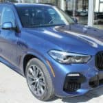 BMW-X5-2020-BMW-of-Bend