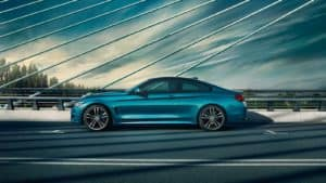 BMW 4 Series For Sale in Bend