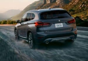 new bmw x1 for sale in bend, oregon