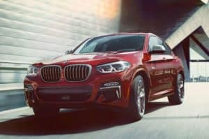 bmw x4 for sale in bend, oregon