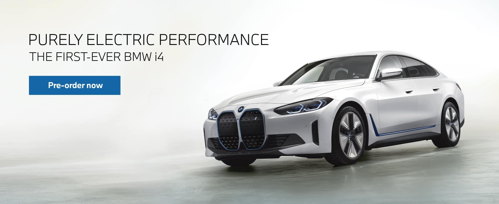 17605-BenBmw-May21-BMW-i4-Pre-order-1900×776
