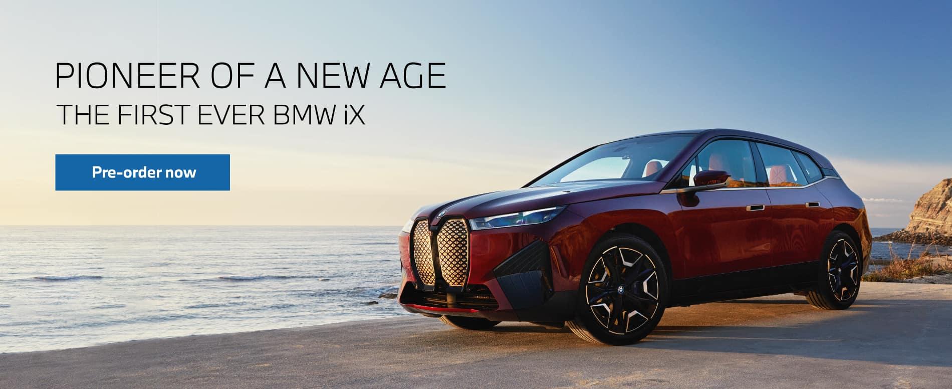 17605-BenBmw-May21-BMW-iX-Pre-order-1900×776