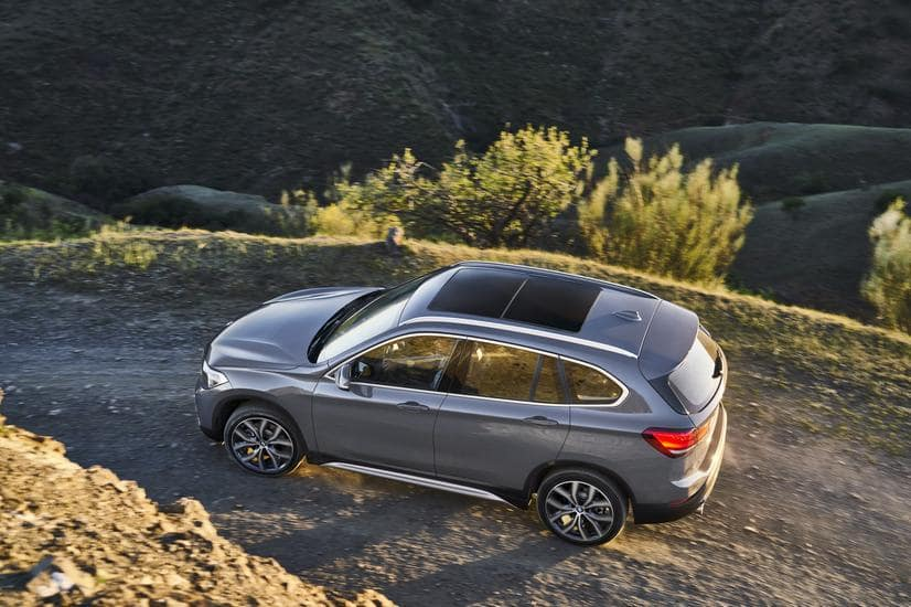BMW X1 for Sale in Bend