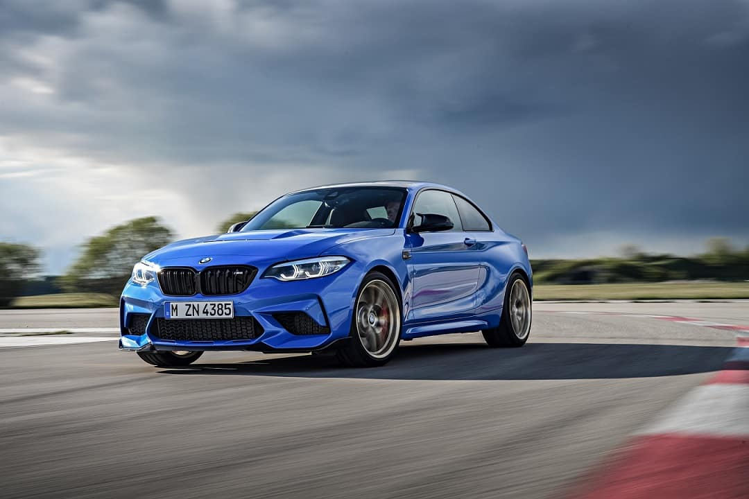 BMW M2 for Sale in Bend, OR