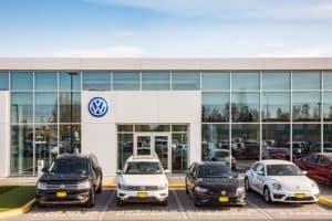 Volkswagen-Cars-For-Sale