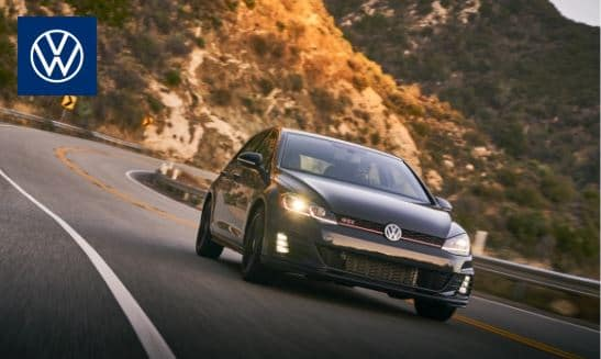 new Golf for sale in Anchorage, Alaska