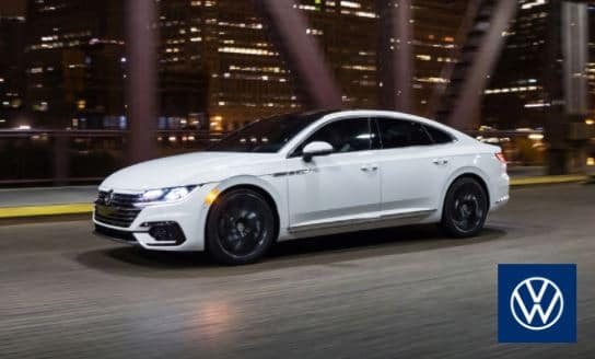 new vw arteon for sale in anchorage, alaska