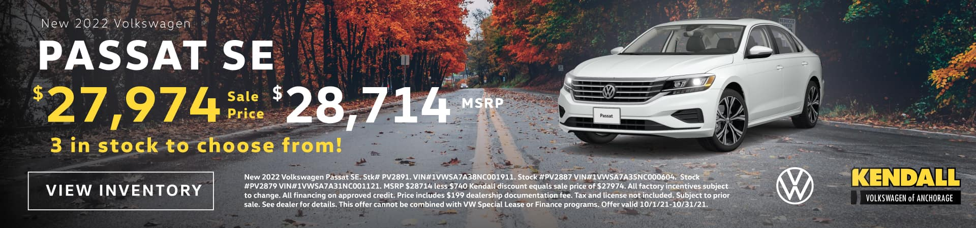 18020-AncVol-Oct21-Web-banners-PASSAT-2 REV
