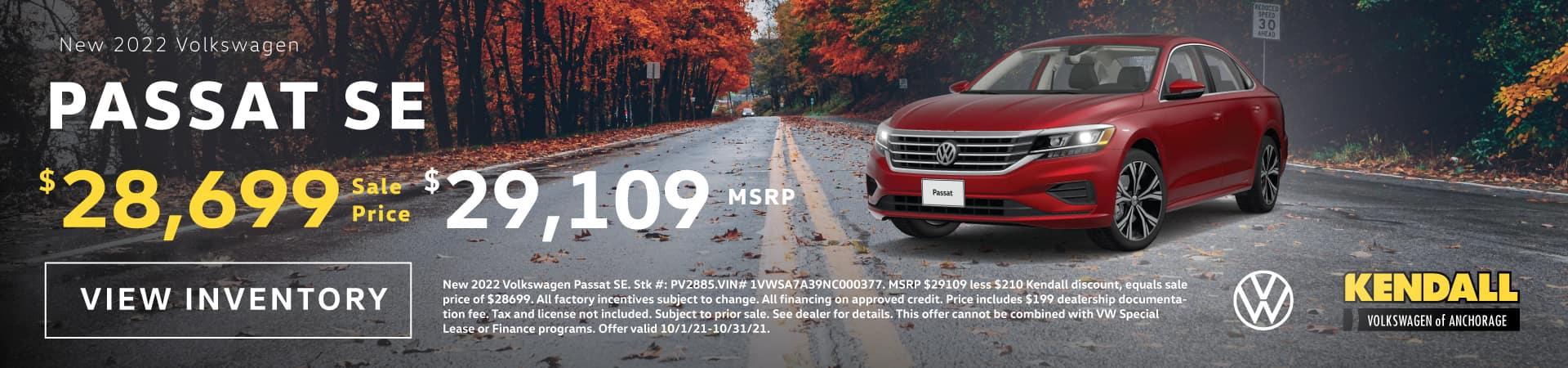 18020-AncVol-Oct21-Web-banners-PASSAT REV