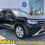 VW-of-Bend-VW-Atlas-2021