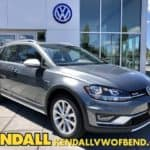 Volkswagen-Golf-Alltrack-VW-of-Bend