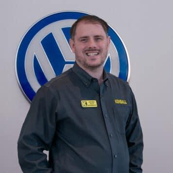 Derek Schneider