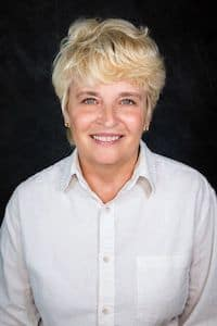 Tracy Losorelli