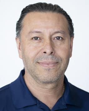 Manny Macias