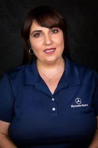Mari Khrayan