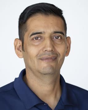 JD Vasquez
