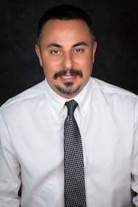 Cristiano Fadi