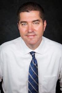 Scott Fuchs