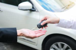 What Does Financing A Car Mean >> Car Financing Terms Explained Keyes European Mercedes