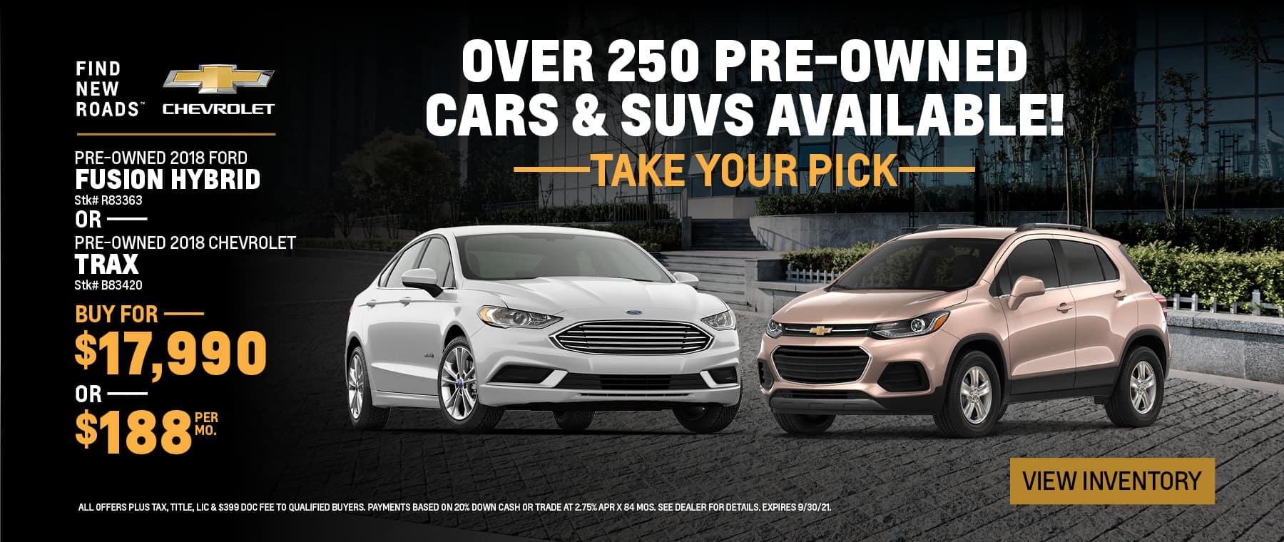KEY-CHEV-PRE-OWN-CAR-$24,890-SEPT-1800×760