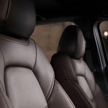2019 Mazda CX 5 Interior 04