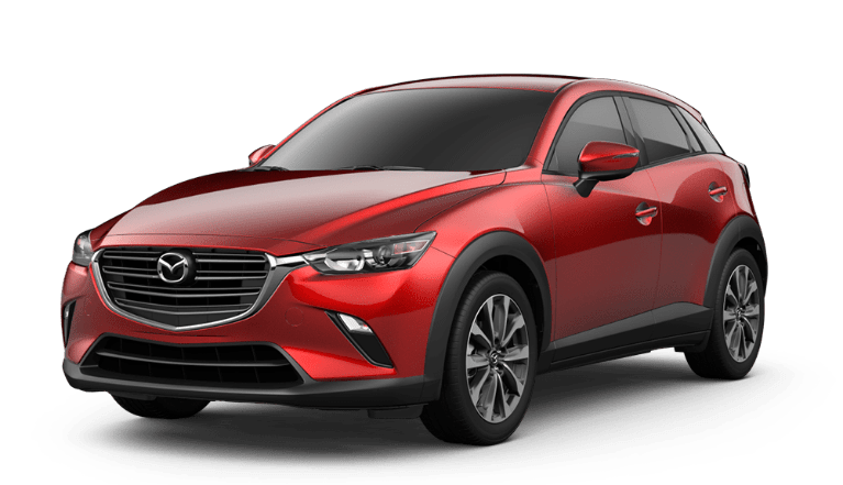 2019 mazda cx 3 trims touring