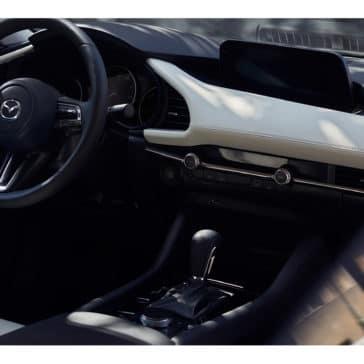2019-mazda-3-sedan-dashboard