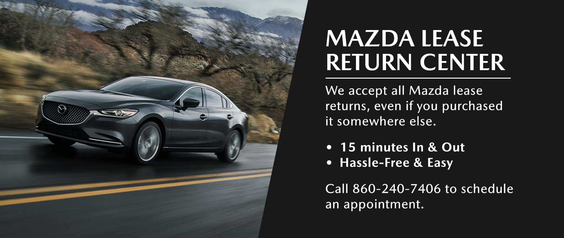 EAG_Mazda_Lease_Return_Center