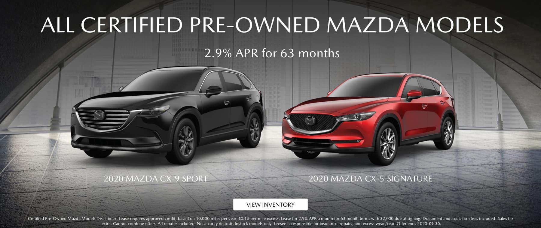 20-EAG-Mazda-CPO-MODELS-APR-SPECIAL-SEPT