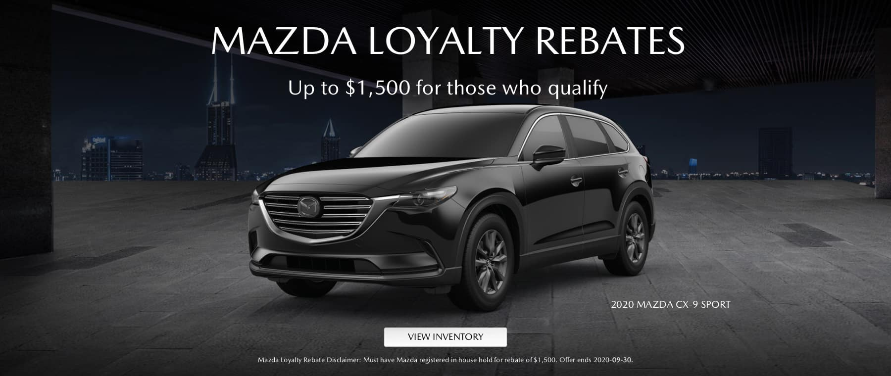 20-EAG-Mazda-LOYALTY-REBATES-SPECIAL-20-EAG-Mazda-LOYALTY-REBATES-SPECIAL-sept