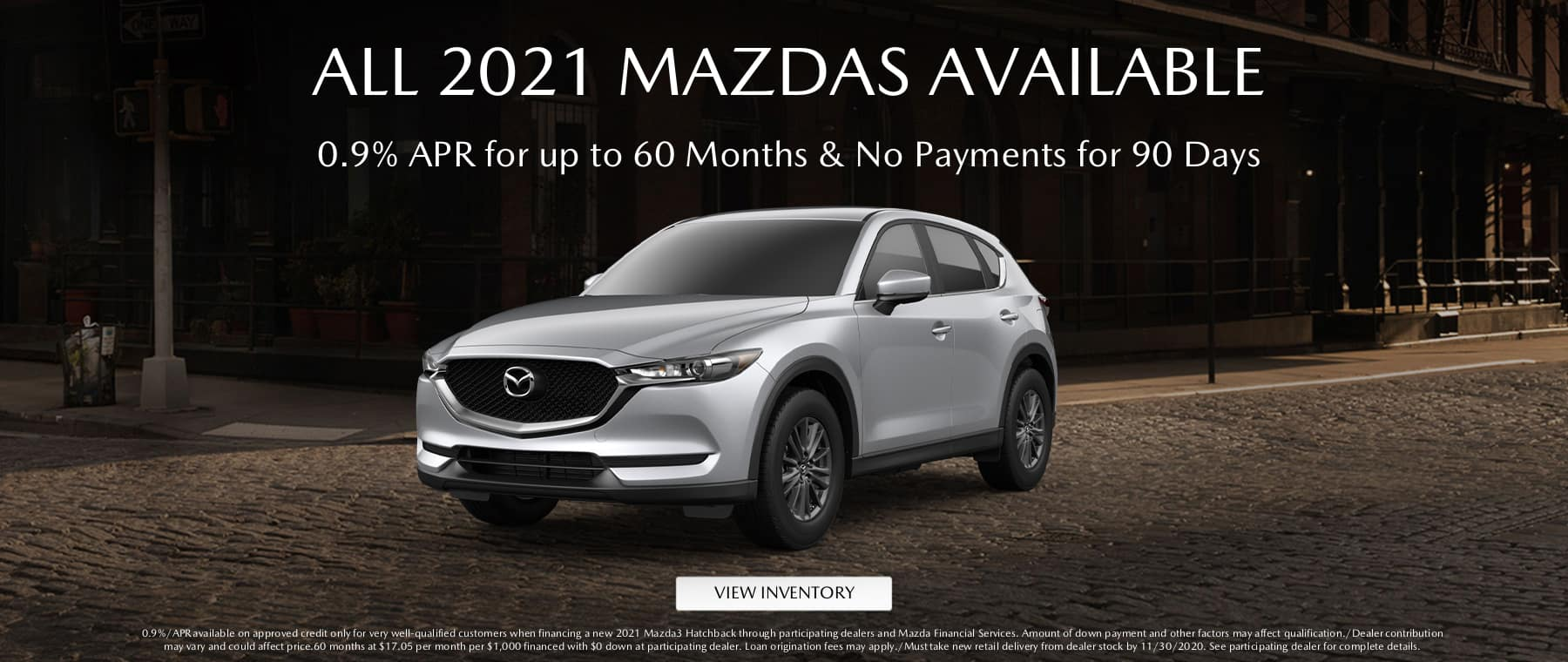 20-EAG-Mazda-Template-2021_Vehicles
