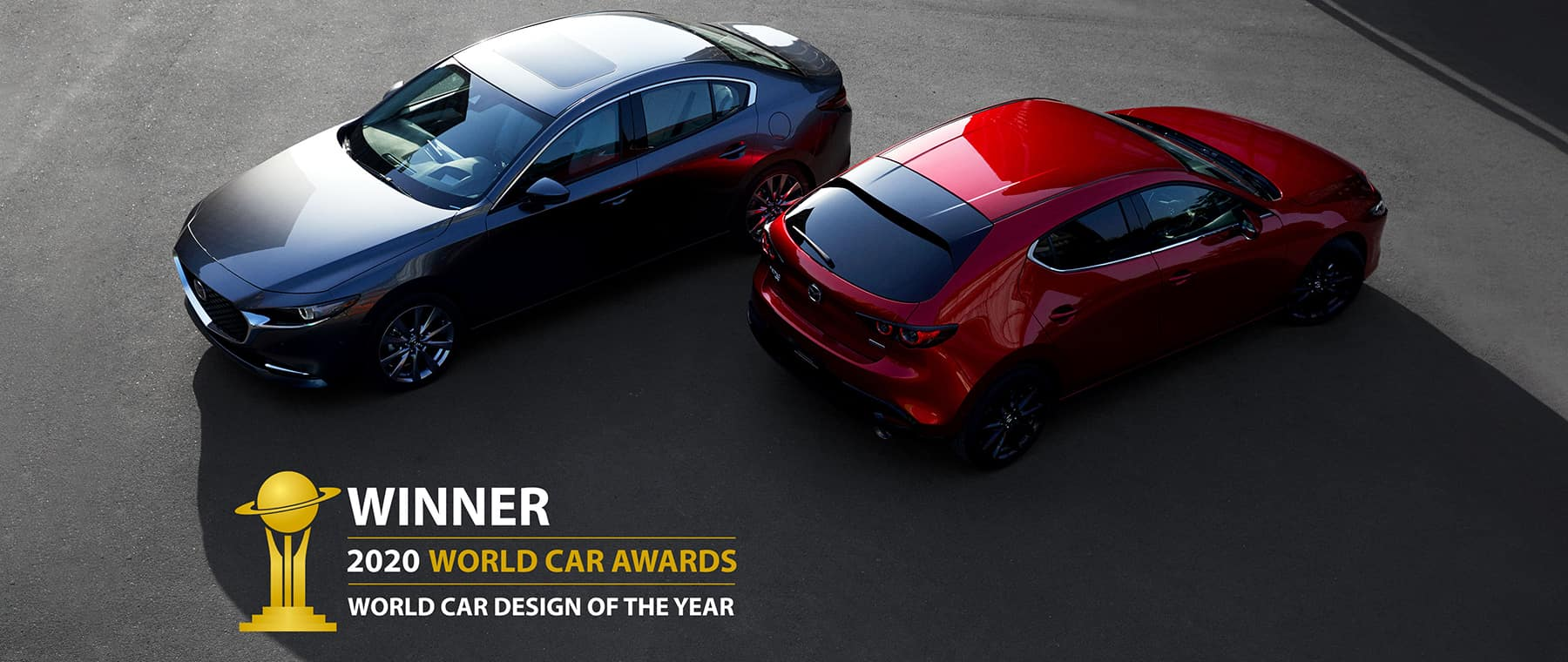 20-EAG-Mazda-Template_World-car-awards