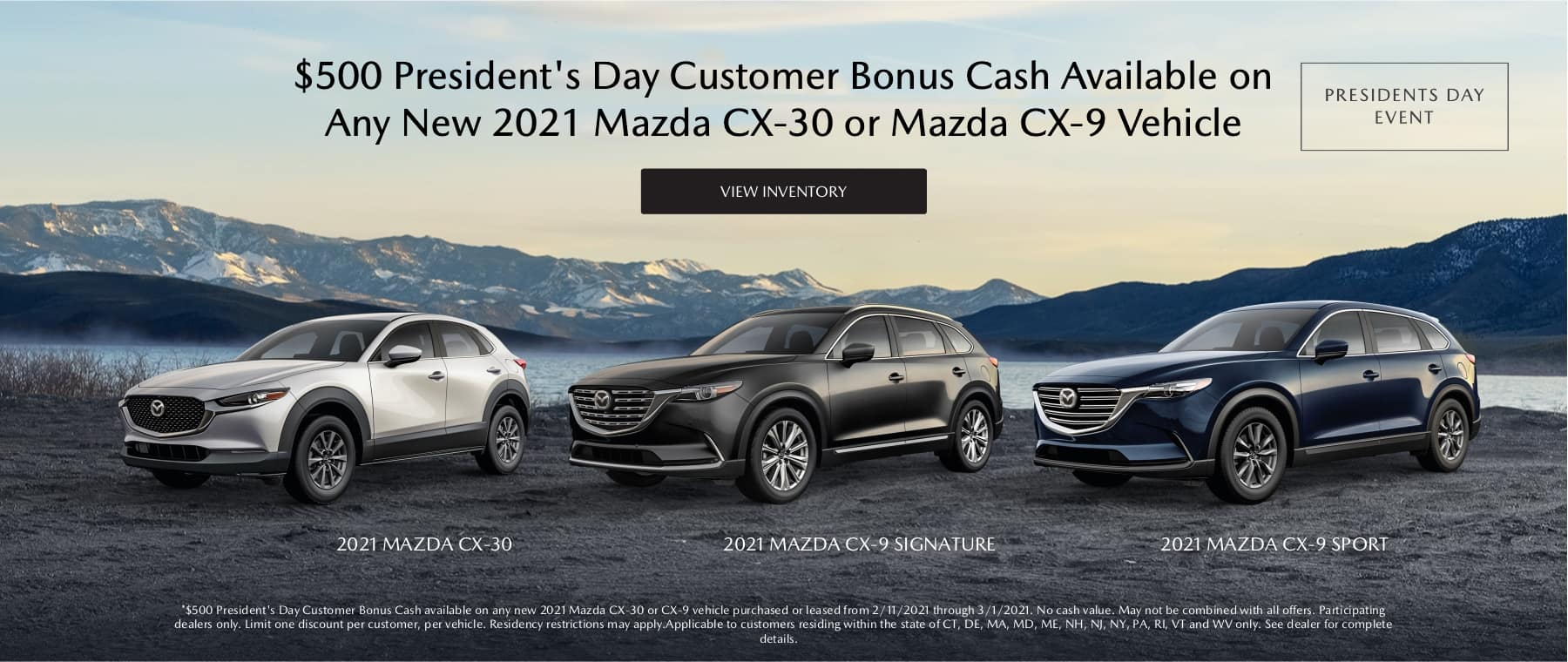 20-EAG-Mazda-Template_presidents-day