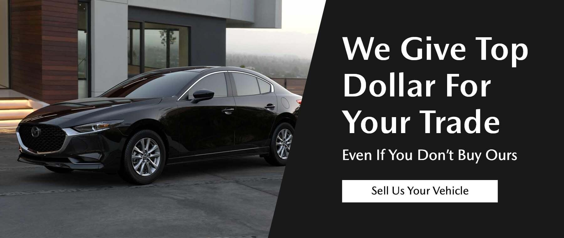 20-EAG-Mazda-Template_sell_your-vehicle