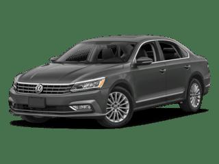 Lokey Volkswagen   Volkswagen Dealer in Clearwater, FL
