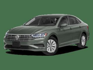 Lokey Vw Service >> Lokey Volkswagen | Volkswagen Dealer in Clearwater, FL