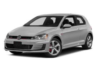 Lokey Vw Service >> Lokey Vw Service Upcoming Auto Car Release Date