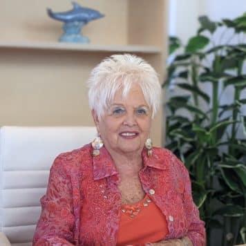 Diane Bates