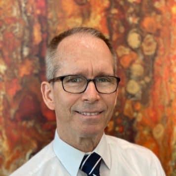 Curt Bawek