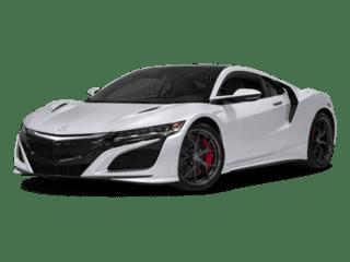 2018-Acura-NSX